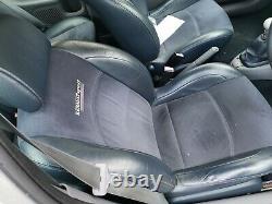 2000 Renault Clio 2.0 Sport, Phase 1, Full MOT