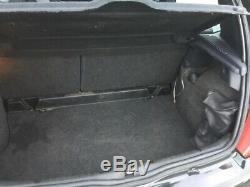 2005 Renault Clio 182 Sport 16 valve 2.0 litre