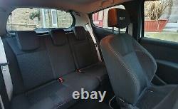 2008 (08) Mk3 Renault Clio 2.0 16v 3dr Renault Sport 197