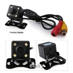 9in Android 8.1 Car Stereo Radio GPS MP5 FM Bluetooth Wifi Hotspot & Camera Kits