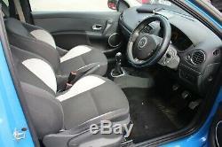 Clio 2.0 Renault Sport 2010