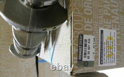 Crankshaft & Bearings & Oil Seals Renault Clio II / Megane II 2.0 16v Sport Rs