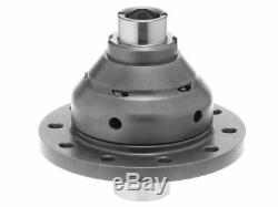 For RENAULT CLIO-III Sport RS MEGANE 2WD DUSTER TL-4 GearBox Diff Lock LSD VAL