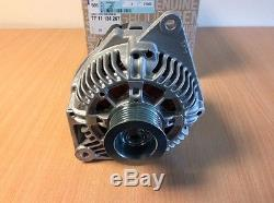 Genuine Renault Clio 2.0 16V 182 & 172 Sport Alternator 7711134267
