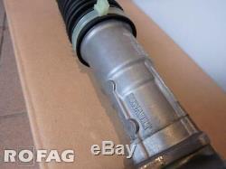 New GENUINE Clio III 197 200 RS CUP steering gear rack pump RENAULT SPORT r. S
