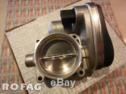 New GENUINE Renault Sport Clio 3 III 197 200 RS Throttle body engine electronic