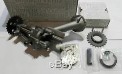 Oil Pump & Chain Kit Renault 2.0 16v Sport / 2.0 Rs Renault Sport