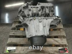 RECONDITIONED Gearbox Speedo drive JC5 130 Renault Clio Sport 172 182 Rebuilt