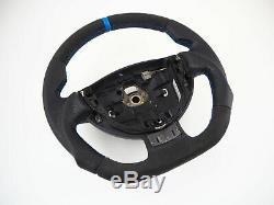 RENAULT Clio RS Sport Cup II mk2 Abgeflacht Enthält Lenkrad Flat bottom wheel