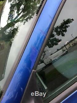 Renault Clio 1.2 16V Campus Sport i-music 2007 3dr