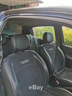 Renault Clio 172 sport 79000miles