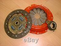 Renault Clio 182 2.0 16v Sport Fast Road Clutch