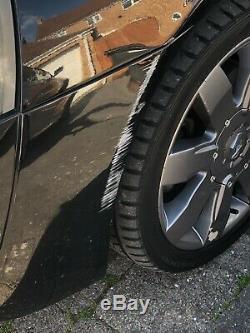 Renault Clio 182 Sport 2.0 Litre