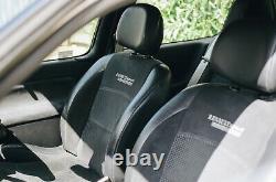 Renault Clio 182 renaultsport 2.0