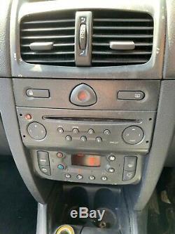 Renault Clio Sport 172