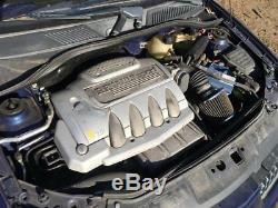 Renault Clio Sport 172 2.0 16v Petrol F4R736 Engine Only 76k + Warranty