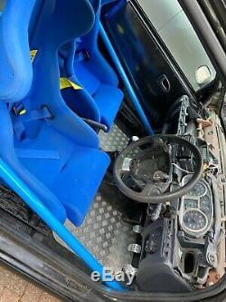 Renault Clio Sport 172 TRACK TOY