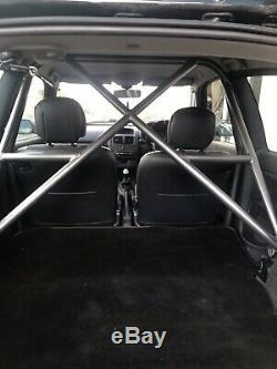 Renault Clio Sport 182 Parts