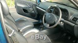 Renault Clio Sport 182 Replica Low Miles