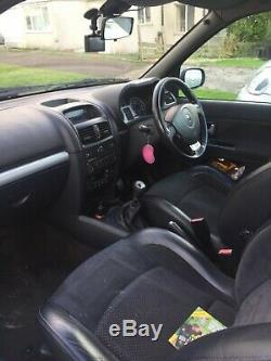 Renault Clio Sport 182bhp