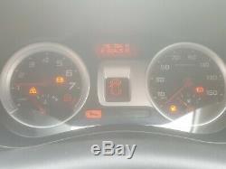 Renault Clio Sport 197 2.0 16V