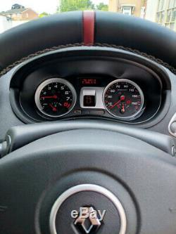 Renault Clio Sport 197 2007 59,000 miles