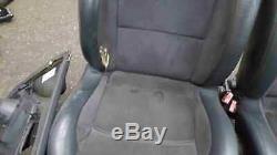 Renault Clio Sport 2001-2006 172 182 Interior Full Complete Front Seats