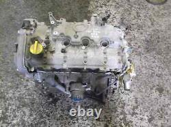 Renault Clio Sport 2005-2012 197 200 2.0 16v Engine F4R 830 F4R830