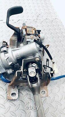 Renault Clio Sport Mk2 (01-06) 172 182 Steering Epas Full Conversion Kit