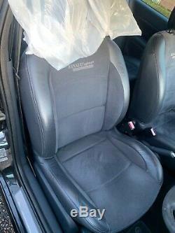 Renault Clio sport 172 2003 SHOWROOM CONDITION