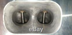 Renault Sport Clio 172 Cylinder Head Ported
