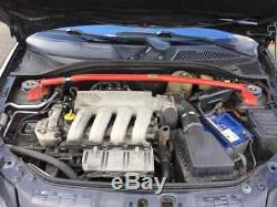 Renault Sport Clio 172 not 182 197 Cup