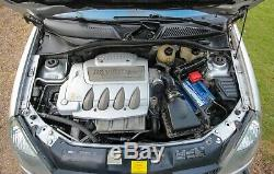 Renault Sport Clio 182 Full Fat (12 Months MOT/Enthusiast Owned)