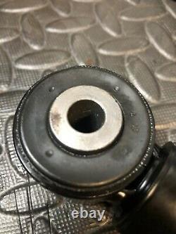 Renault Sport Clio 182 Trophy Rear Sachs Shocks Dampers Unused OEM 8200519954