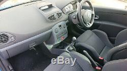 Renault Sport Clio 197 Recaros, Cambelt Done