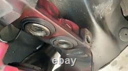 Renault Sport Megane 225 R26 RS 197 200 Brembo 4 Pot Front Brake Calipers