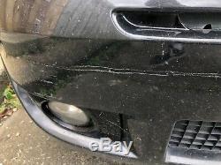 Renault clio sport 182 (restoration)