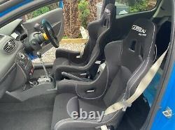 Renaultsport Clio 200 (megclio)